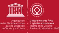 Patrimonio Mundial UNESCO
