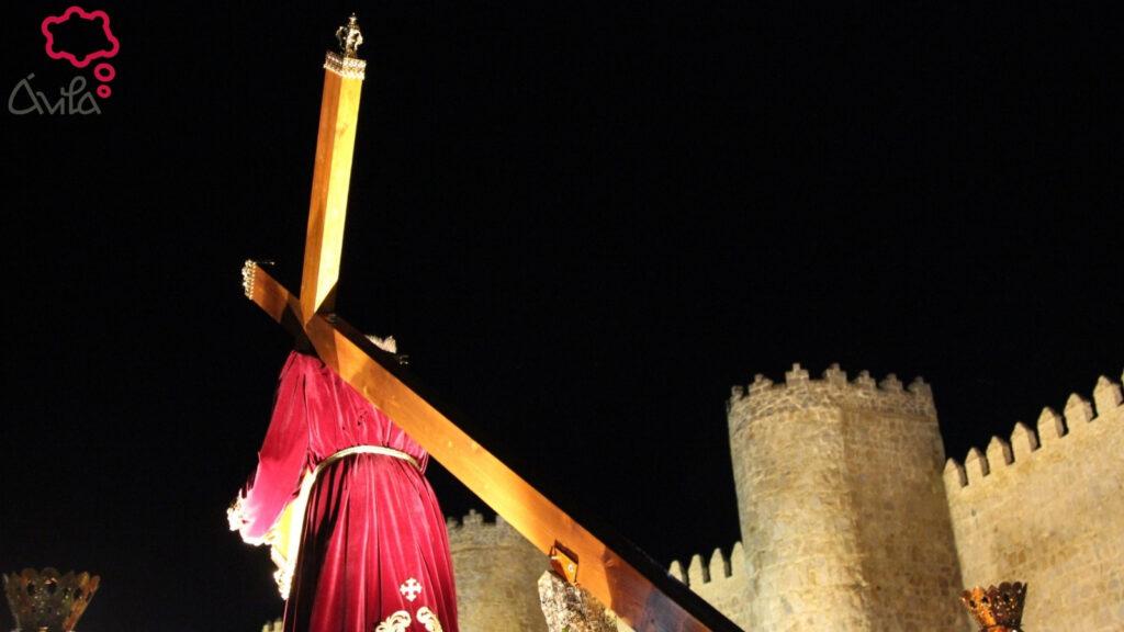Images for professionals Ávila Turismo